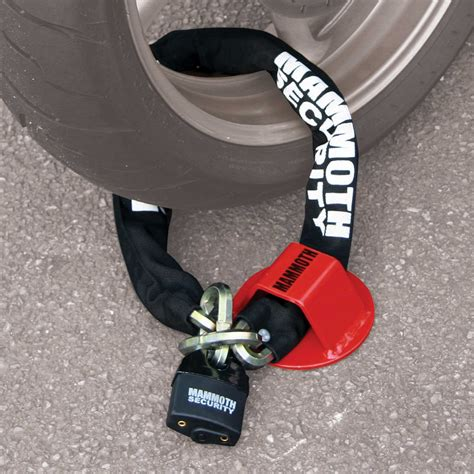 bike it junior bolt in ground anchor motorcycle security