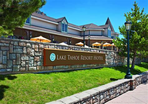 Lake Tahoe Hotels Cabins book lake tahoe resort hotel south lake tahoe hotel deals