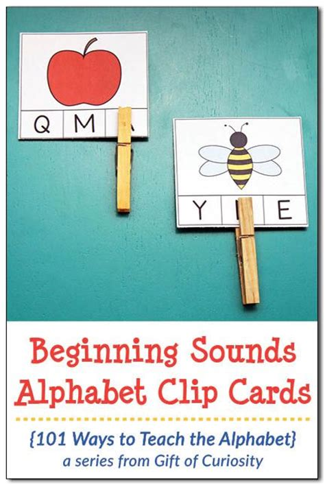 Gift Beginning With Letter K 25 Best Ideas About Initial Sounds On Letter