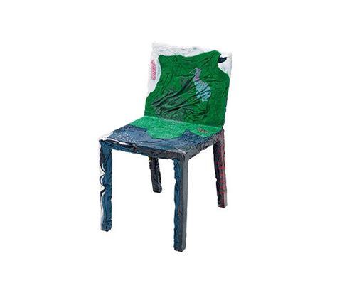 Tobias Chairs by Tobias Juretzek Rememberme Chair