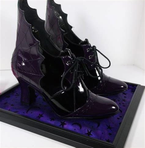 witch shoes witch shoes