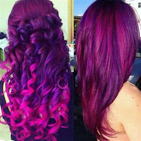 hair color on bottom pinterest the world s catalog of ideas