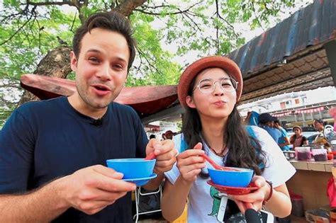 kuliner khas indonesia  harusnya dicoba thefoodranger