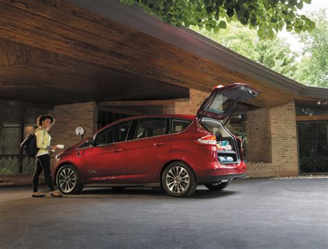 image  ford  max size    type gif posted  july    pm green