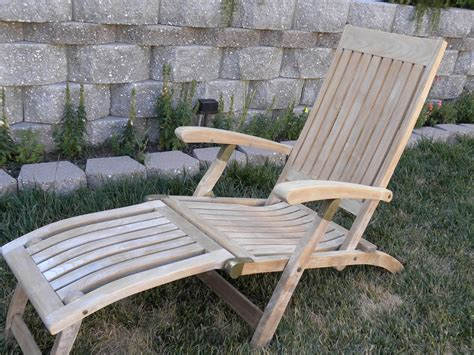 haniebcreations how to restore teak wood furniture