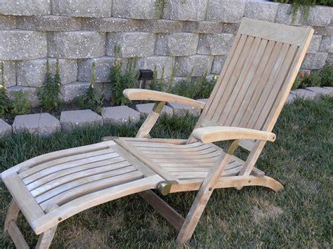 Haniebcreations How To Restore Teak Wood Furniture Restore Teak Outdoor Furniture