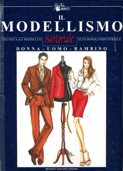 patternmaking for fashion design paperback il modellismo book for patternmaking milano instituti