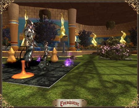 abyssinian nomad an s journey of loss adventure from cape to cairo books everquest ii news eqii poet s palace dungeon maker