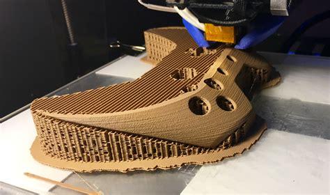 Custom 3d Print Iphonesamsungzenfonexiaomistitch 04 a 3d printed xbox one controller made of wood kotaku