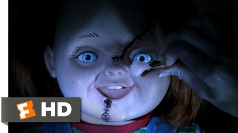 sinopsis film chucky 4 curse of chucky 4 10 movie clip your mother s eyes