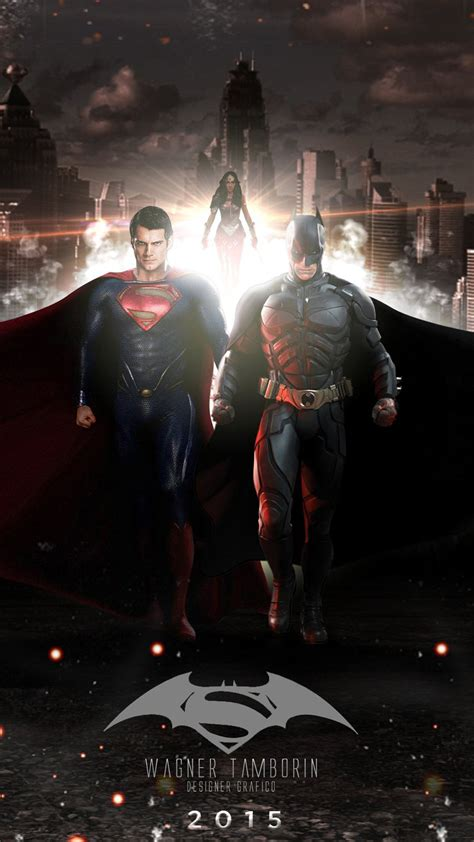 wallpaper for iphone batman vs superman batman v superman dawn of justice 2016 iphone 6 6 plus