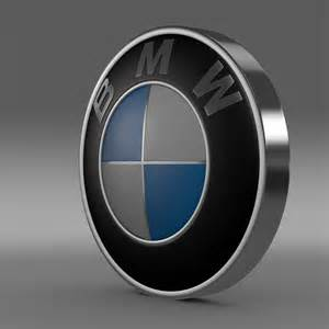 Bmw Logo Vector Bmw Logo 3d Bmw Logo Vector 1 Free Hd Wallpapers
