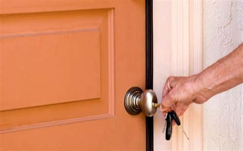 cuadro amortizaci n prestamo amortizacion anticipada de hipoteca