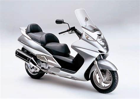 en iyi maxi scooter hangisi