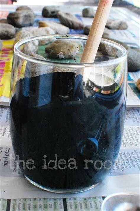 diy chalk paint martha stewart martha stewart s recipe for chalk board paint