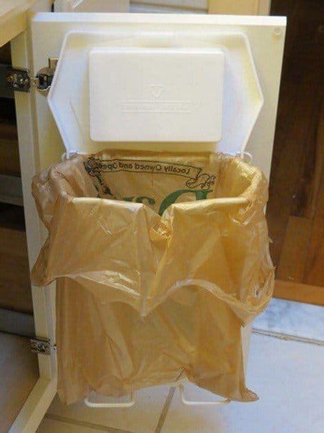 bathroom trash bags 41 bathroom organization products best storage solutions removeandreplace com