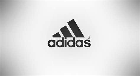 adidas wallpaper white white mclaren mp4 wallpaper hd wallpaper wallpaperlepi