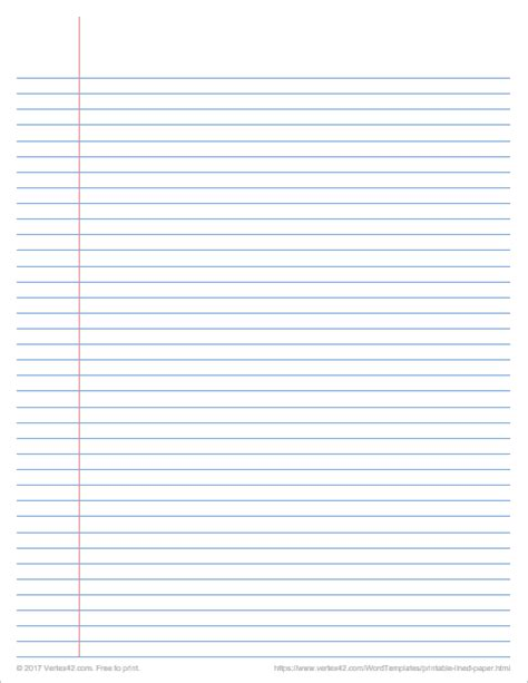 lined papaer lined paper images reverse search