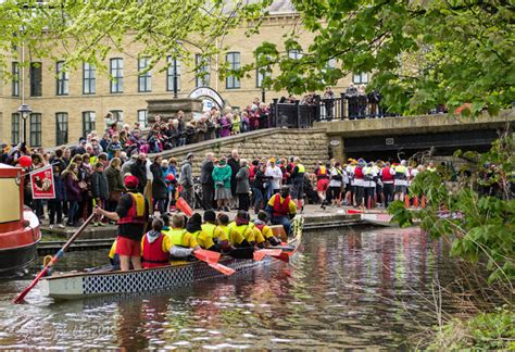 dragon boat racing liverpool saltaire daily photo here be dragons