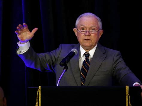 jeff sessions last action the past and future of affirmative action in texas