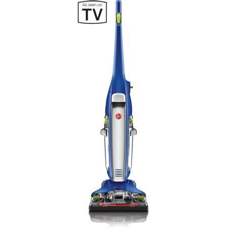 lavasciuga pavimenti hoover hoover floormate floor cleaner fh40150 walmart