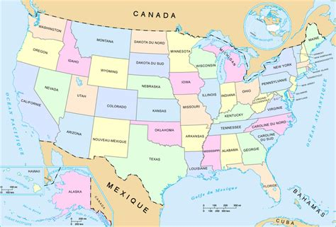 united states map with capitals pdf tattoos map of 50 states with capitals