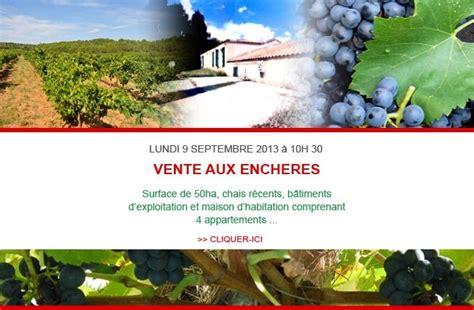 Vente Enchere Des Domaines 3135 by Vente Enchere Des Domaines Les Ventes Des Domaines