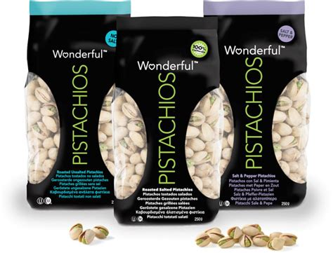 by shellie october 21 2012 this post may contain affiliate links safeway wonderful pistachios 2 50 each saving with