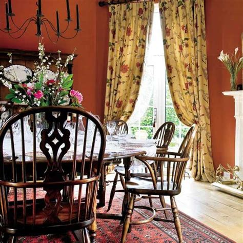 formal dining room drapes formal dining room housetohome co uk