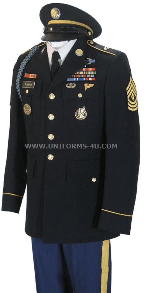 u s army u s army service uniform alaract 202 2008 us army enlisted male army service uniform asu