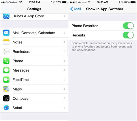 8 Recent You To by Privacy Quirk In Ios 8 Could Lead To Some Awkward