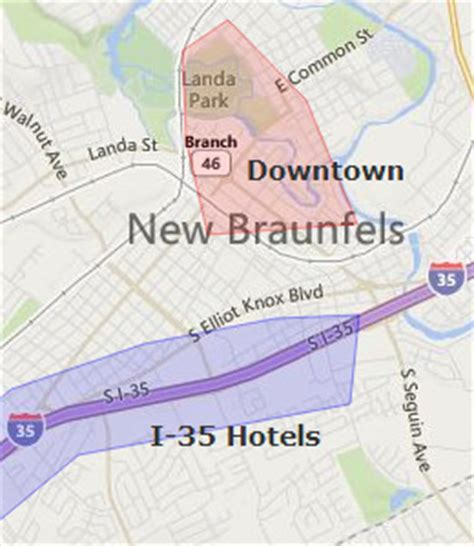 hotel ls with outlets in base braunfels hotels motels see all discounts