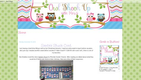 Custom Blog Designs Portfolio Scrapbook Style | custom blog designs portfolio scrapbook style
