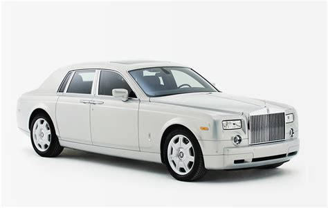 rolls royce phantom serenity 2018 rolls royce phantom serenity car photos catalog 2018