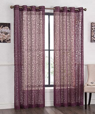 regal home collections drapes 31 best curtains and drapes images on pinterest draping