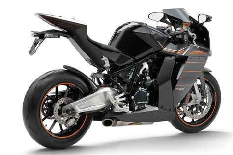 Ktm Byke Wallpapers Ktm Rc8 1190 Bike Wallpapers