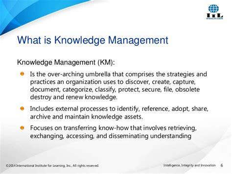 knowledge management dissertation dissertation uk knowledge management