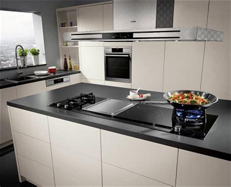 kitchen appliances storage solutions new home interior 5 budget friendly kitchen interior improvement tips kravelv