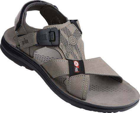 Sandal Pria Pakalolo Original 9 vkc grey sports sandals buy grey color vkc grey sports sandals at best price