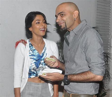 raghu ram and his sugandha garg and raghu ram marriage www imgkid