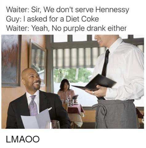 Purple Drank Meme - 25 best memes about purple drank purple drank memes