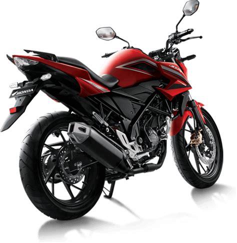 Sparepart Honda New Cb150r honda new cb150r bintang motor honda