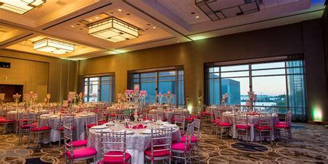 waterfront wedding venues in south jersey hyatt regency jersey city weddings get prices for wedding venues