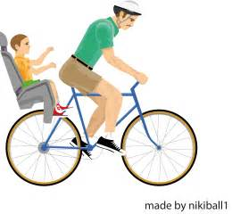 Happy wheels related keywords amp suggestions happy wheels long tail