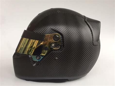 Helm Bekleben Aufkleber by Helm Folierung Fontfront