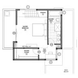 small modern floor plans architecture plan small contemporary house plans