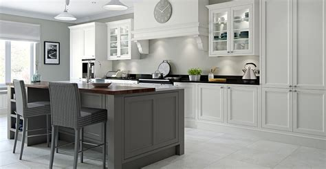 signature kitchen cabinets signature kitchen cabinets signature pearl with