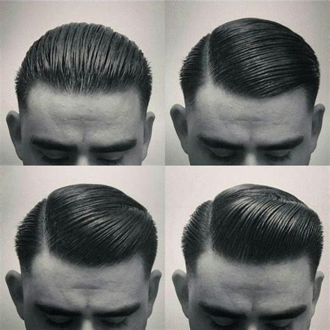 How Do A Contour Hairstyle | the contour haircut newhairstylesformen2014 com