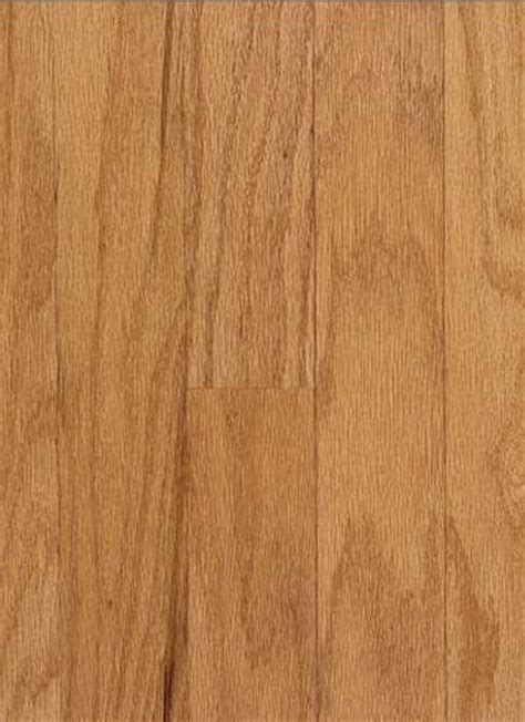 beaumont plank caramel armstrong wood flooring armstrong wood floors houston