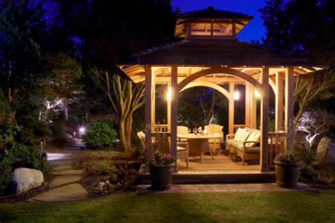 lighting contractors near me local near me contractors build gazebos we do it all